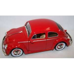 Jada Toys 1/24 Scale Diecast Showroom Floor 1959