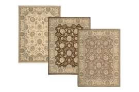 Nourisons Persian Empire Collection  Wayfair