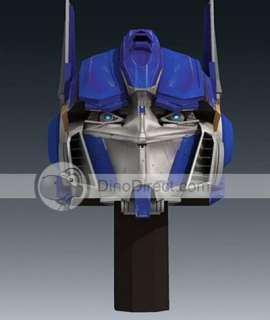 3m Transformers Optimus Prime Jigsaw Puzzle Toy   DinoDirect