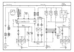 16 Position Rotary Switch Wiring Diagram also 3 Phase Receptacle Wiring Diagram further How To Wire This Latching Relay further Electrical Contact Strips also T25489974 Portable diesel engine generator model. on 120v electrical switch wiring diagrams