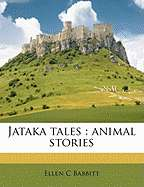 Animal Stories by Ellen C Babbitt (Used, New, Out of Print)   Alibris