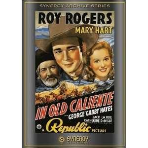 Jack La Rue, Katherine DeMille ~ Directed By: Joseph Kane: Movies & TV