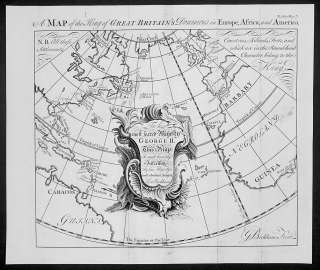 1541 Fries Ptolemy Antique Map of SE Asia India & China