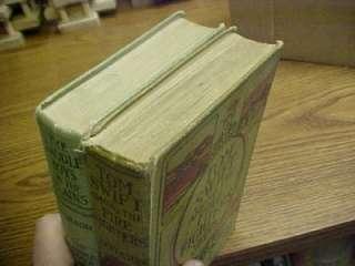 LOT 2 VINTAGE BOOKS   TOM SWIFT AND THE SADDLE BOYS