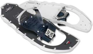 MSR Lightning Flash 22 Snowshoes   Mens   Free Shipping at REI