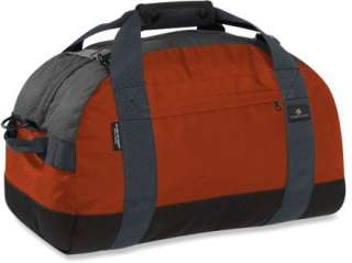 Luggage & Travel  Day Bags and Packs  Duffel Bags