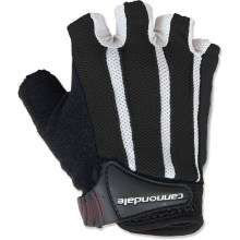Cycling  Bike Clothing Accessories  Cycling Gloves