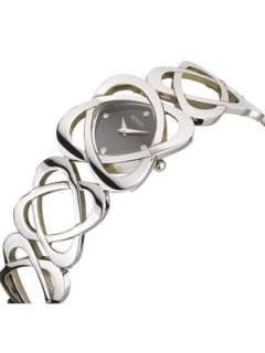 Seksy Ladies Hidden Hearts Bracelet Watch 4159 Very.co.uk
