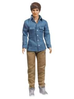 One Direction Liam Doll Very.co.uk