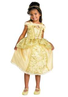 Home Theme Halloween Costumes Disney Costumes Belle Costumes Kids