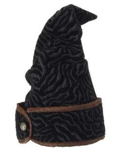Harry Potter Professor Flitwick Hat   Hats