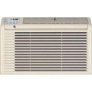 GE AGQ05LJ Window Air Conditioner