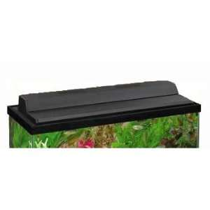Hood Black (Catalog Category Aquarium / Lighting hoods)