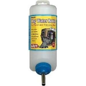 Lixit 250 00695 Lixit Sm Dog Quart Water Bottle SDW32