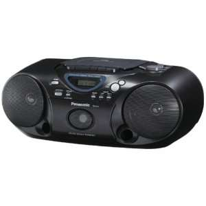 D16 Portable CD   Radio   Cassette System MP3 Players & Accessories