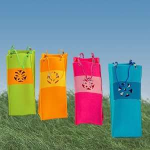 Gift. Bright Fun Colors Go with Any Party Color Scheme. Toys & Games