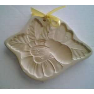 Busy Bee Cookie Mold
