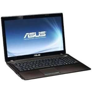 Notebook Intel Core i5 i5 2450M 2.50 GHz 6GB DDR3 750GB HDD DVD Writer