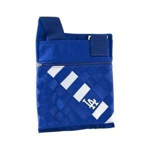 Los Angeles Dodgers Game Day Ticket Purse Everything Else