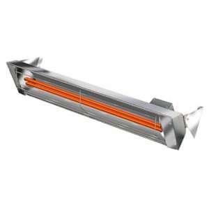 Electric Infrared Pole Heater Patio, Lawn & Garden