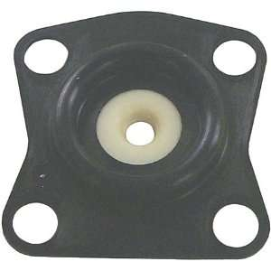 18 1222 Marine Thermostat Gasket for Johnson/Evinrude Outboard Motor