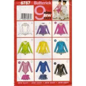 Butterick : Vintage Sewing Patterns, Patterns For Sale