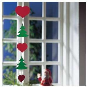 Flensted Mobiles Christmas Ornaments Mobile