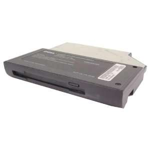 Dell Notebook Floppy Drive   Refurbished Electronics