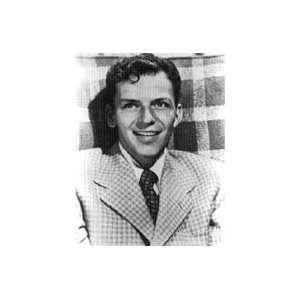 Frank Sinatra: Home & Kitchen