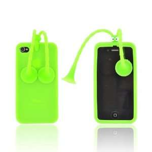 Feel Anti Slip Rubber Silicone Skin Case Cover Stand Electronics