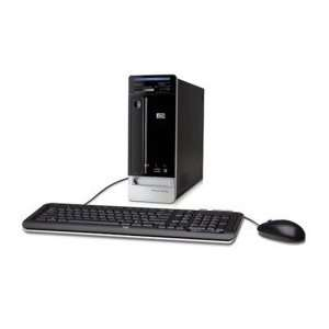 HP Pavilion S3300F Slimline Desktop PC