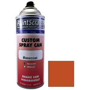 Paint for 1993 Harley Davidson All Models (color code 61890) and
