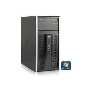 HP 6200 Pro A7L16UT#ABA Desktop Computers & Accessories