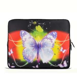 WhiteButterfly 9.7 10 10.1 10.2 inch Laptop Netbook Tablet