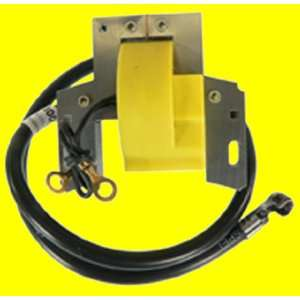 IGNITION COIL / MODULE For BRIGGS 298968 /299366   Fits Many Engines 7
