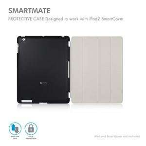 NEW Smart Cover Case for iPad2 (Bags & Carry Cases