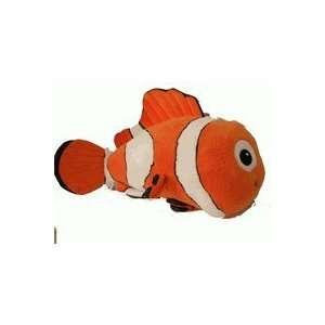 Disney Pixar Finding Nemo 32 Jumbo Plush Doll Toys & Games