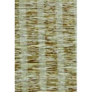 Blinds Levolor Roller & Solar Shades Weaves Lemongrass