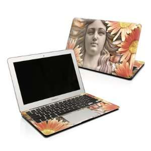 Goddess Revival Design Skin Decal Sticker for Apple MacBook PRO