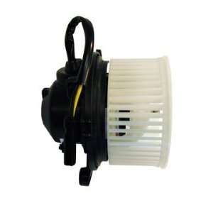 NEON w/ AC NEW AUTOMOTIVE REPLACEMENT BLOWER MOTOR ASSEMBLY TYC 700072