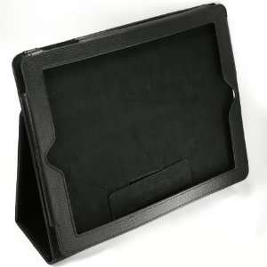 [Aftermarket Product] Brand New Leather Case Cover Guard