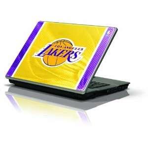 Latest Generic 15 Laptop/Netbook/Notebook);NBA LA LAKERS Electronics