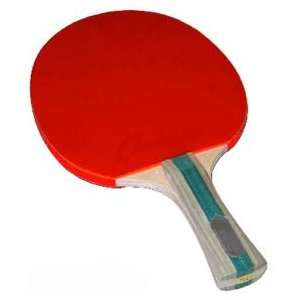 Table Tennis Paddles Pro Paddle