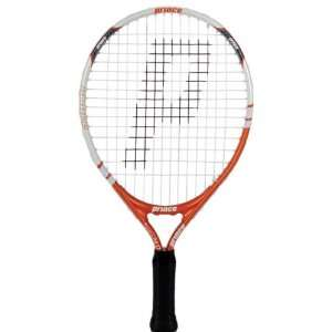 Prince Tour Lite 17 Junior Tennis Racquet Sports
