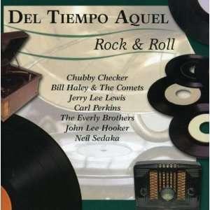 Rock & Roll Rock & Roll Music