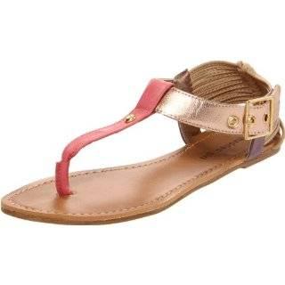 Steve Madden Womens Beaminng Sandal Steve Madden Shoes
