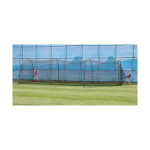 com Heater Xtender Baseball Softball Batting Cages Sports & Outdoors