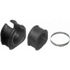 4d5da57a5b7d ... Automotive  Moog K6227 R and P Steering Gear Mounting Bushing Kit ...