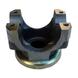Omix Ada 18676.37 Transfer Case Yoke Automotive