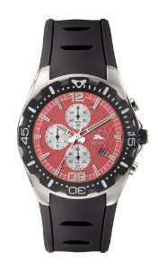 Tommy Bahama Mens RLX1006 Relax Chronograph Watch Watches
